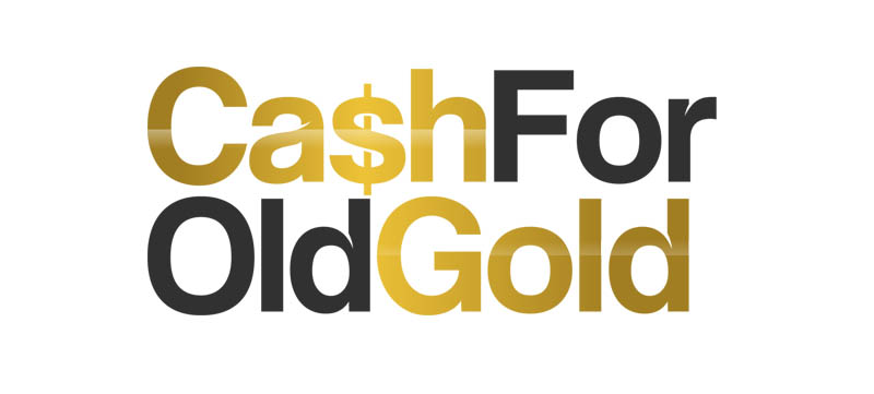 Cash For Old Gold